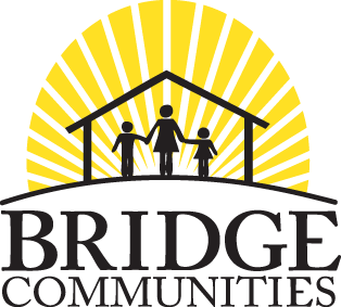 Bridge Communities home page