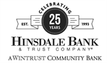 Hinsdale Bank & Trust