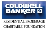 Coldwell Banker Residential Brokerage Charitable Foundation