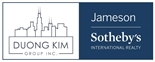 Duong Kim Group, Jameson Sotheby's
