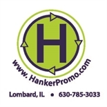 Hanker Promotional Products