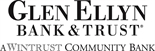 Wintrust2-Glen Ellyn Bank & Trust