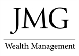 JMG Financial Group