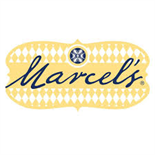 Marcel's Culinary Experience