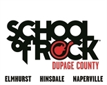 School of Rock DuPage County