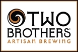 Two Brothers Brewing Company