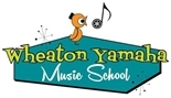 Wheaton Yamaha Music School