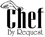 Chef By Request