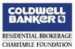 Coldwell Banker Charitable Foundation