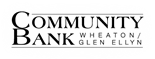 Community Bank Wheaton/Glen Ellyn