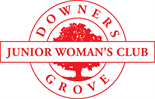 Downers Grove Junior Woman's Club