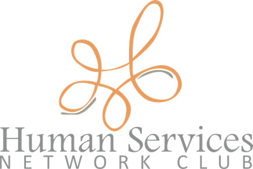 Human Services Network Club